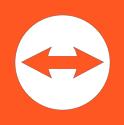 Assistência Remota - TeamViewer