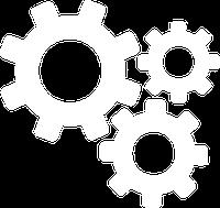 Software de Gestão PHC